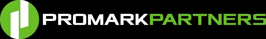 Promark Partners